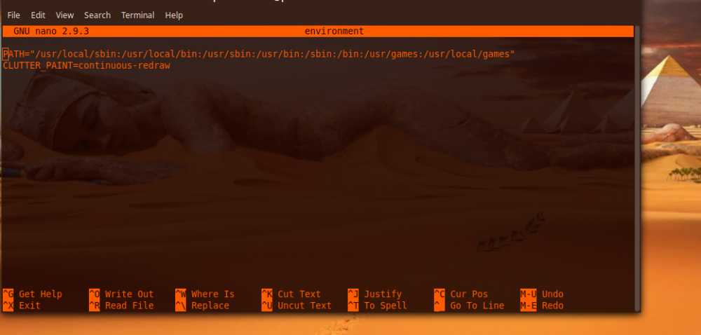 netacad packet tracer 7.1 download